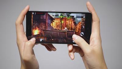 danh gia Xiaomi Redmi 3 Pro chinh hang