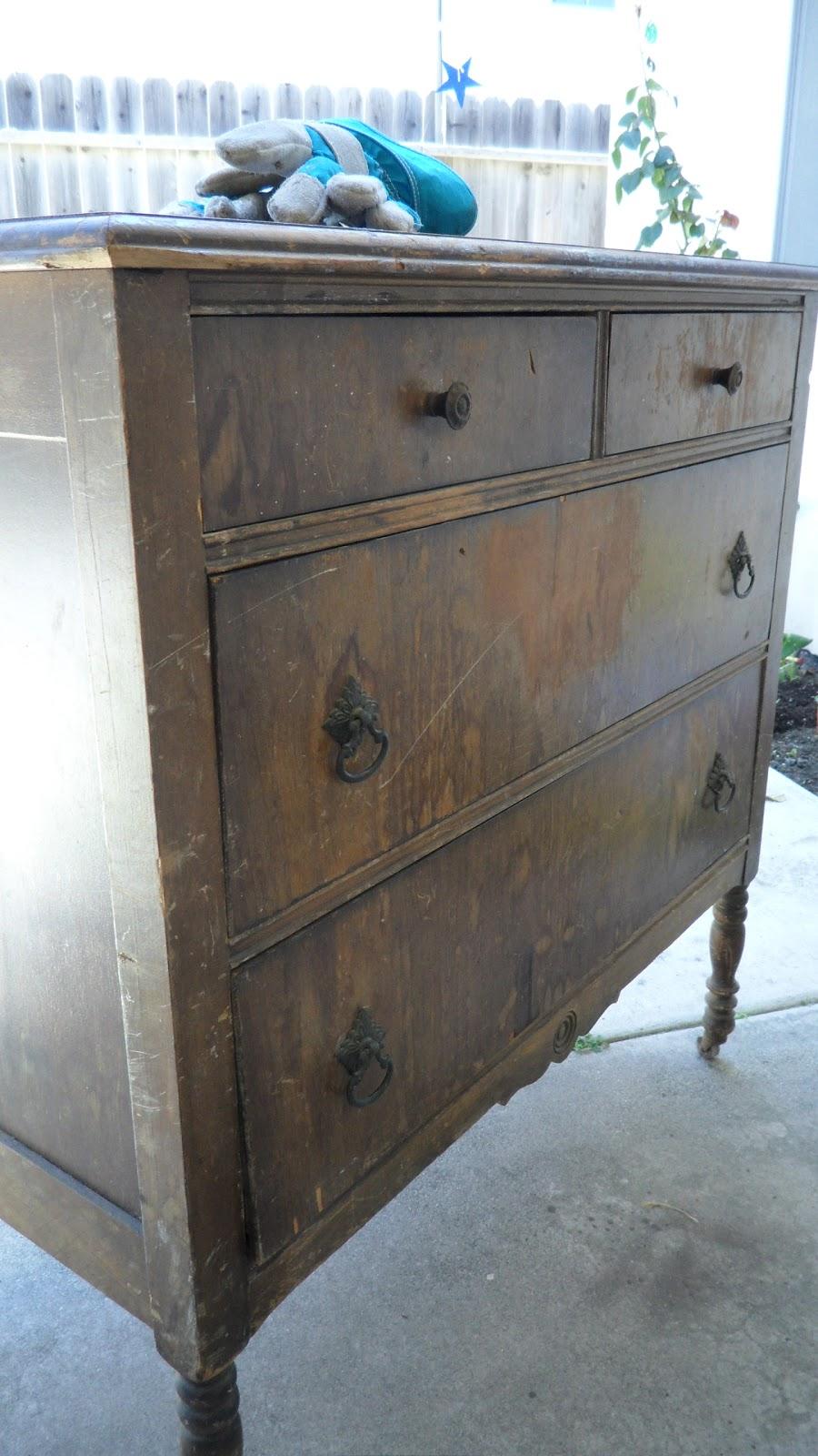 Peck And Hills Furniture Find Al Capone