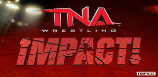 TNA IMPACT wrestling game hindi