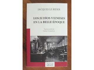 Otto Weininger , mitificación de un falócrata trágico, Tomás Moreno