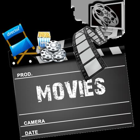 [Resim: 1398362324_cms-zona.ru_movies-icon.png]