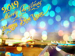 Happy-New-Year-2019-Wishes, Happy-New-Year-2019, Happy-New-Year, Happy-New-Year-2019- Wishes-Quotes-Messages-Wallpaper-Theme-Images,