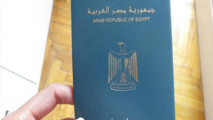 تحذير شديد من «القنصلية» للجالية المصرية بالكويت