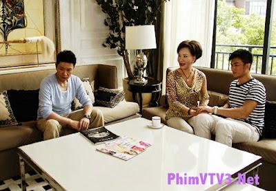 Xem Phim Cô Dâu Bạc Triệu - Phim VTV3 (2014) - Ảnh 1