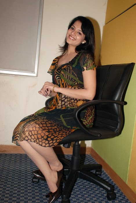 saloni new beatifull , saloni lastest unseen pics