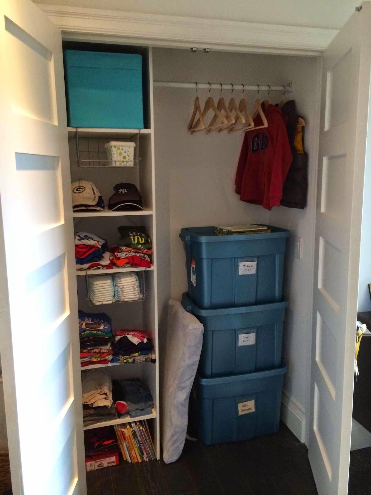 Loving Albany Closetmaid With Ikea Hack I Mean Help