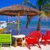 A Virtual Tour through Caye Caulker