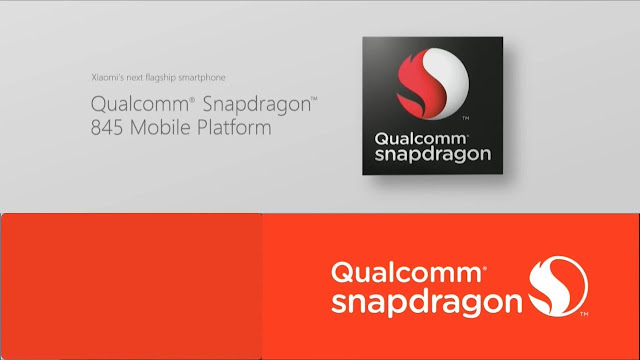 Kerjasama Strategis dengan Qualcomm