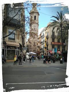 James l y el Reino de Valencia - Página 11 IMG_20170402_200123