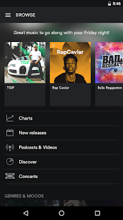 Spotify-Music-v5.4.0.858-APK-Screenshot-www.paidfullpro.in