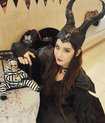sm_halloween_party_halloween_costume