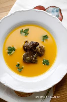 butternut_squash_soup_GAPS_AIP