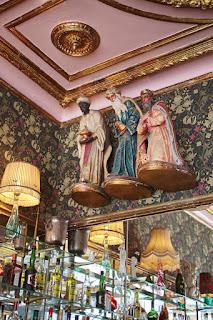 Eis Schmitz Bar Schmitz Cologne Köln Ice Cream