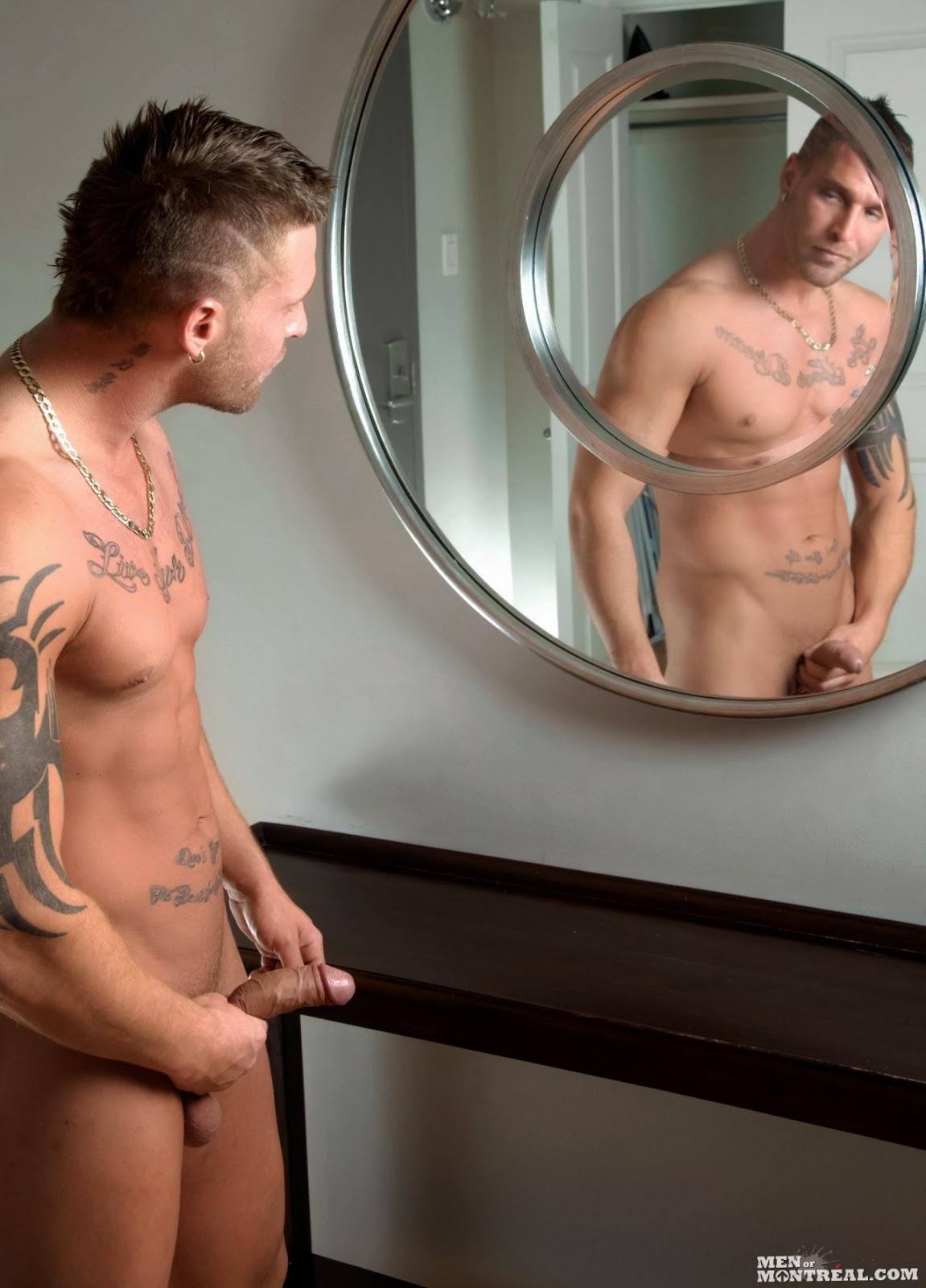 prince Gay kevin porn star