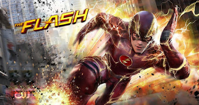 Direct Download S05E05 The Flash Tv Series Download 480p [Mega]
