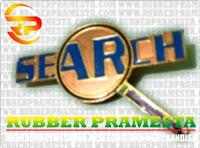 PIN SOFT ENAMEL | PIN WITH ENAMEL POPPY COLLECTION | ENAMEL PIN GOLD TONE POPPY PIN | ENAMEL SOFT ENAMEL PIN MACHINE SOFT | ENAMEL PIN PRICES SONIC HEDGEHOG 2 | ENAMEL PIN SET WHAT IS A | ENAMEL PIN X FILES | ENAMEL PIN X-MEN | ENAMEL PIN