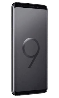 Samsung-Galaxy-s9-Plus,Samsung-Galaxy-s9-Plus price and specifications
