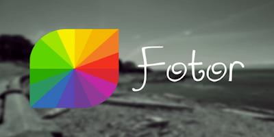 تحميل-برنامج-Fotor