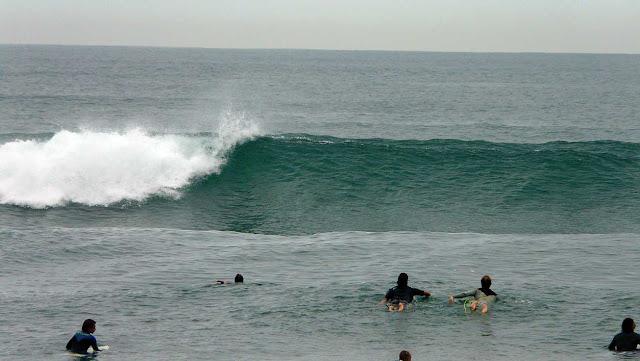 surf sopela el pasillo agosto 2015 tubos 11