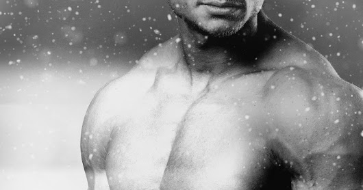 Cover Reveal: Snow Crossed Lovers Series by Carrie Quest