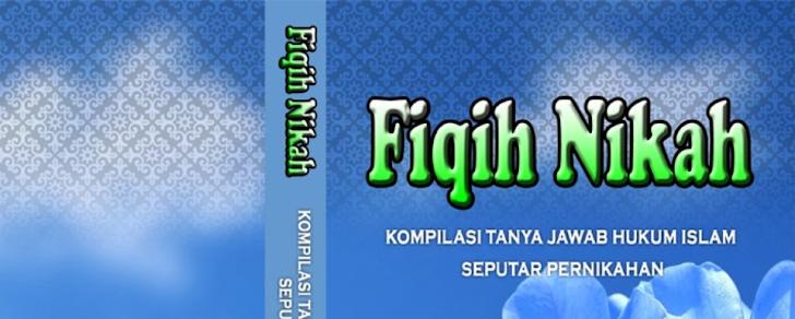 Makalah Tentang Pernikahan Dalam Islam