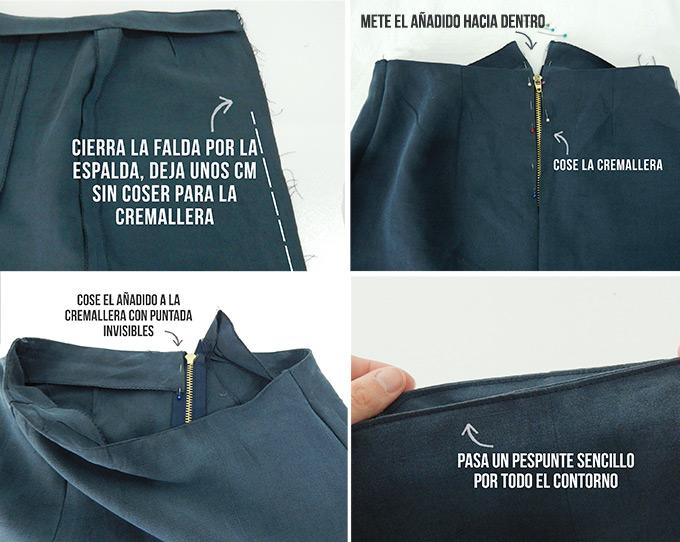 diy-falda-coser-cremallera