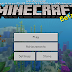Cara Mabar Main Bareng Multiplayer Berdua di Game Minecraft Pocket Edition