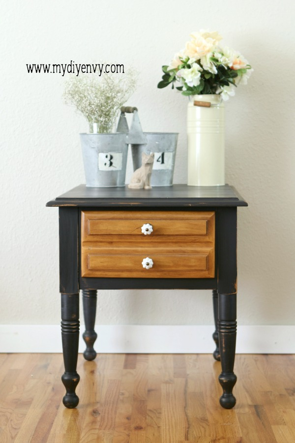 http://mydiyenvy.com/farmhouse-furniture-makeover/