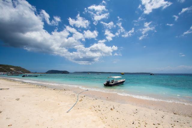 Nusa Penida-Bali