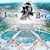 Tempat Wiata Hits di Yogyakarta, Jogja Bay Pirates Adventure Waterpark