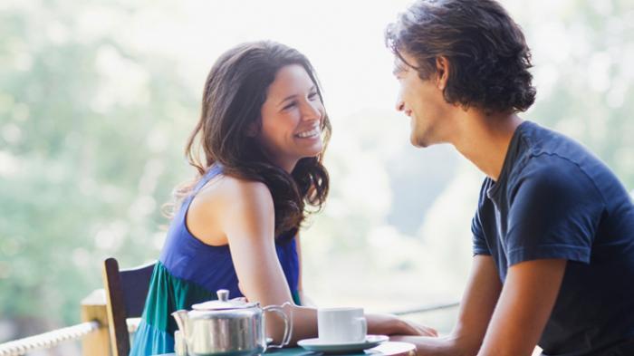 7 tanda wanita sudah puas dengan pasangannya missunyu