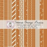 http://www.whiffofjoy.ch/product_info.php?info=p1681_digitales-papierset---intensives-orange---12-designs---a4.html