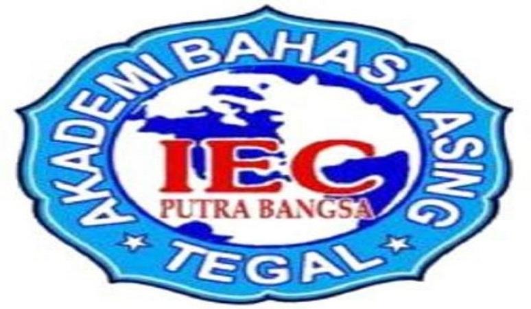 PENERIMAAN MAHASISWA BARU (ABA IEC PUTRA BANGSA) 2018-2019 AKADEMI BAHASA ASING IEC PUTRA BANGSA TEGAL