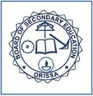 Odisha TET 2017 Application Form