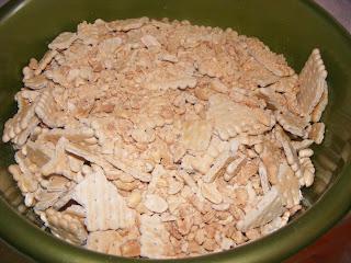 Biscuiti populari pentru salamul de biscuiti reteta,
