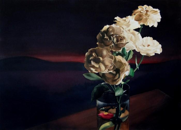 Gregory Van Raalte