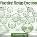 Brushes: Pinceles 'Keriyo Emoticons' para Photoshop