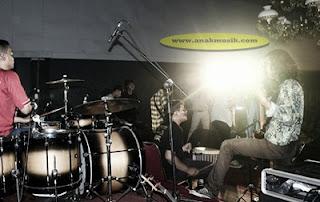 Band Indie Indonesia Terpopuler