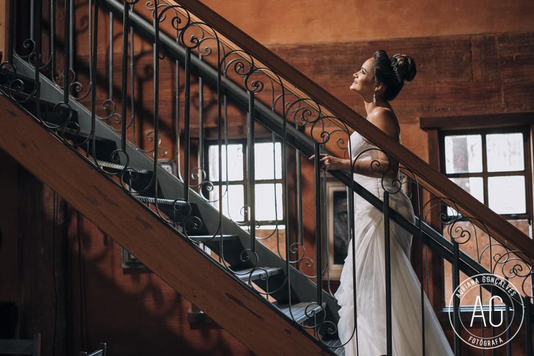 belo-horizonte-namorados, bh, casamento, casando em bh, ensaio, Ensaios, estudio, fotografia, fotografico, fotografo, g, melhores fotos, minas gerais, noivas, save the date, wedding,
