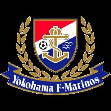 2019 2020 Plantilla de Jugadores del Yokohama F. Marinos 2018 - Edad - Nacionalidad - Posición - Número de camiseta - Jugadores Nombre - Cuadrado