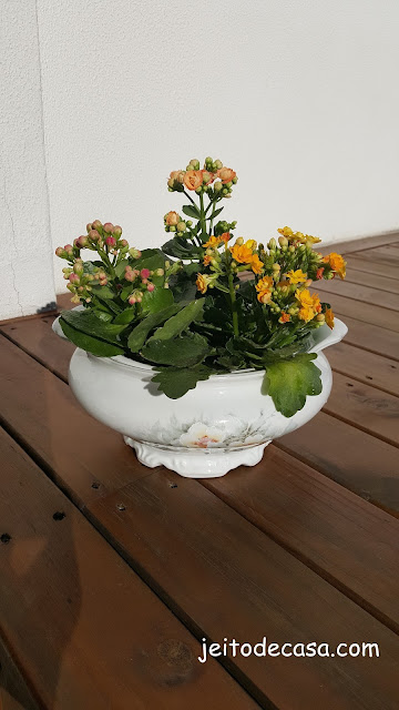 vaso- flor- decor