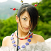 Ran Asakawa, Bintang JAV Pemecah Rekor Dunia Yang membintangi 304 Judul Film Porno
