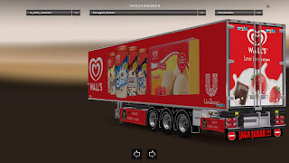 download ets2 mod indonesia