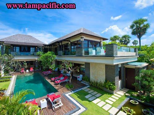 Tận hưởng kỳ nghỉ trọn vẹn tại Thái Lan xứ sở Chùa Vàng xinh đẹp
