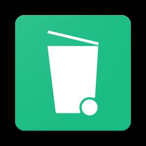 Dumpster è un Cestino per il tuo Android. Vediamo come ripristinare i file eliminati su dispositivi Android.