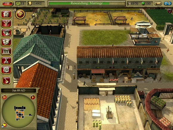 civcity-rome-pc-screenshot-www.ovagames.com-5