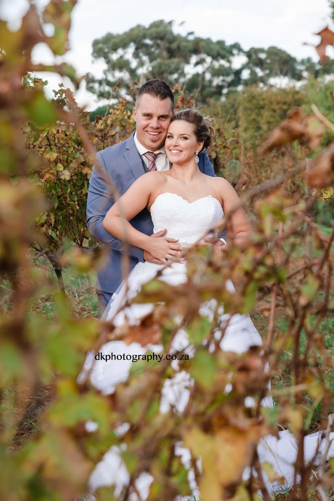 DK Photography 19 Preview ~ Lauren & Kyle's Wedding in Cassia Restaurant at Nitida Wine Farm, Durbanville  Cape Town Wedding photographer