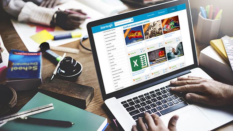 ITA, USP e Unicamp lançam novos cursos onlines e gratuitos