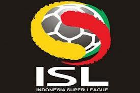 Jadwal Liga Isl 2014 Hari Ini Lengkap