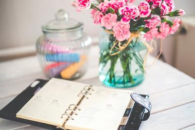 tutoriais para melhorar o seu blog